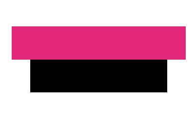 e1f2d7451 Classificados e Vagas em Moda e Costura em Americana - SP